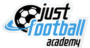 Just Football Academy: Soccer Training Programs & Session in Sydney