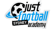 Just Football Academy: Soccer School & Training Programs in Sydney