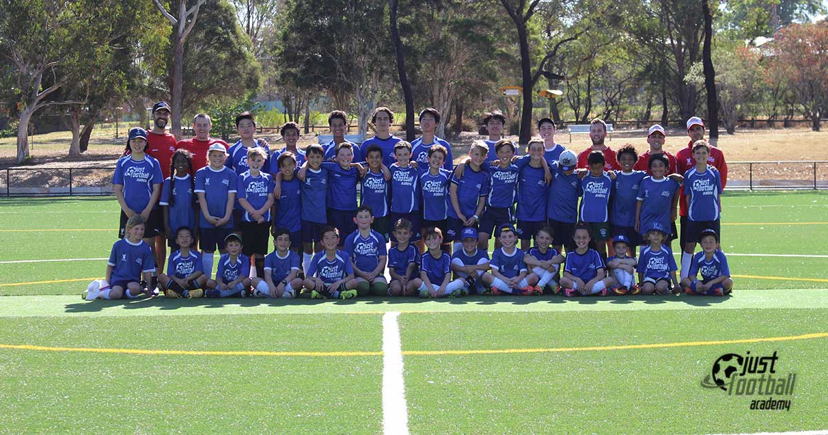 https://justfootballacademy.com.au/wp-content/uploads/2017/11/Camp-Group.jpg