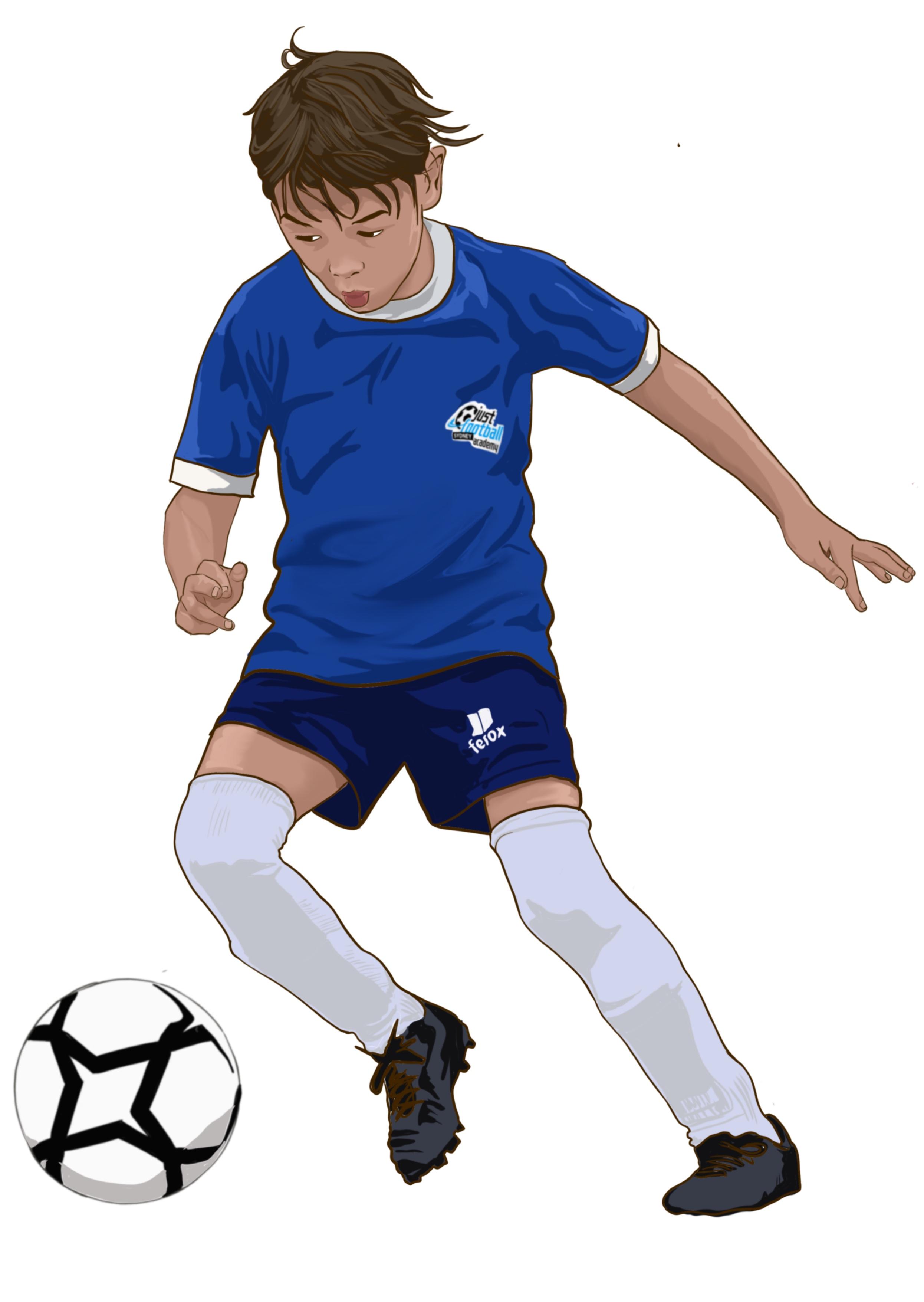 https://justfootballacademy.com.au/wp-content/uploads/2018/08/Photo-17-8-18-11-06-29-am-1.jpg