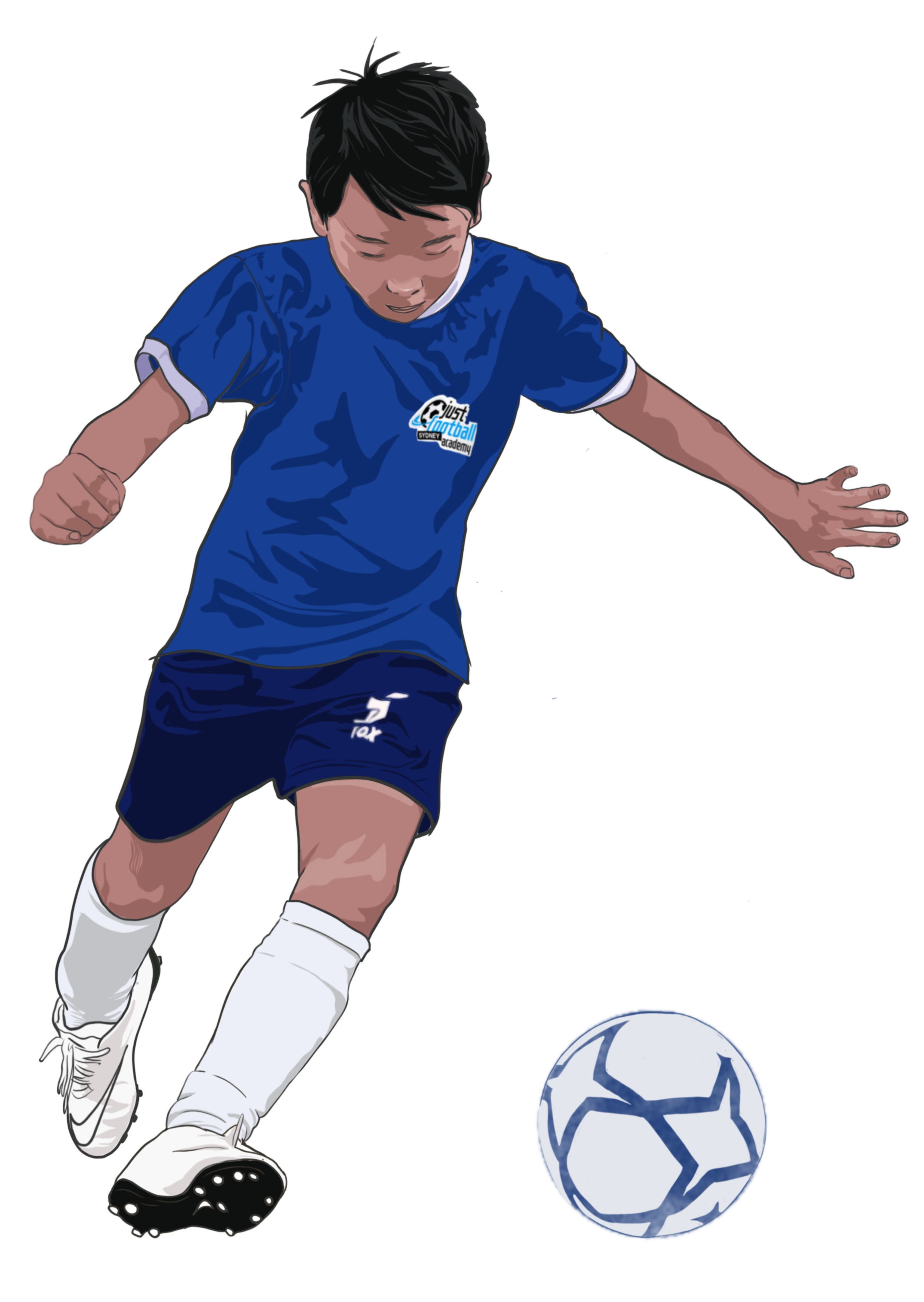 https://justfootballacademy.com.au/wp-content/uploads/2018/08/Photo-17-8-18-11-06-29-am-2.jpg