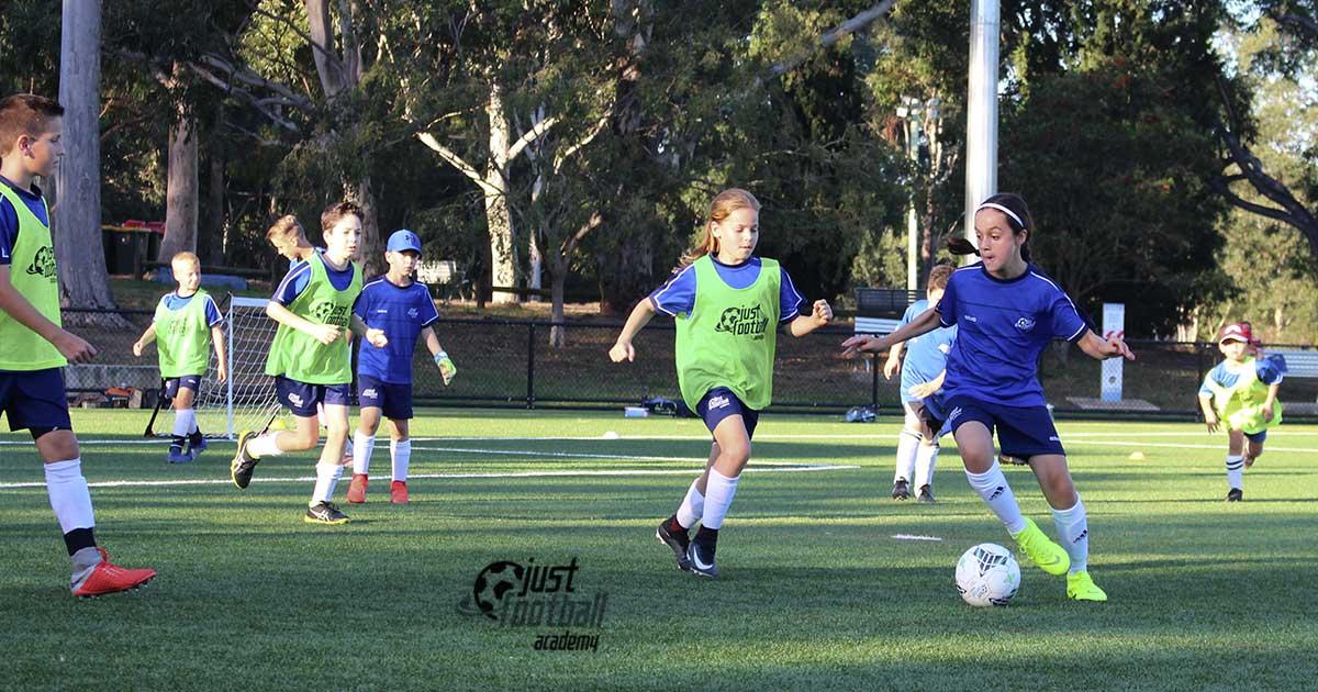 https://justfootballacademy.com.au/wp-content/uploads/2019/05/Hayley-vs-Ava.jpg