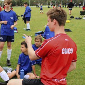 https://justfootballacademy.com.au/wp-content/uploads/2019/07/Ally-Pic-300x300.jpg