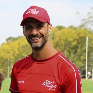 https://justfootballacademy.com.au/wp-content/uploads/2019/07/Rocky-Profile-300x300.jpg