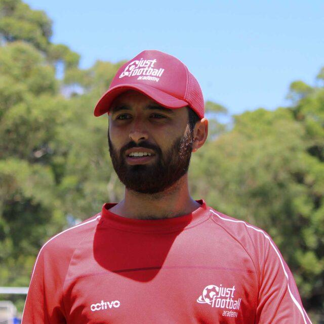 https://justfootballacademy.com.au/wp-content/uploads/2021/02/Adrian-Profile-1-640x640.jpg