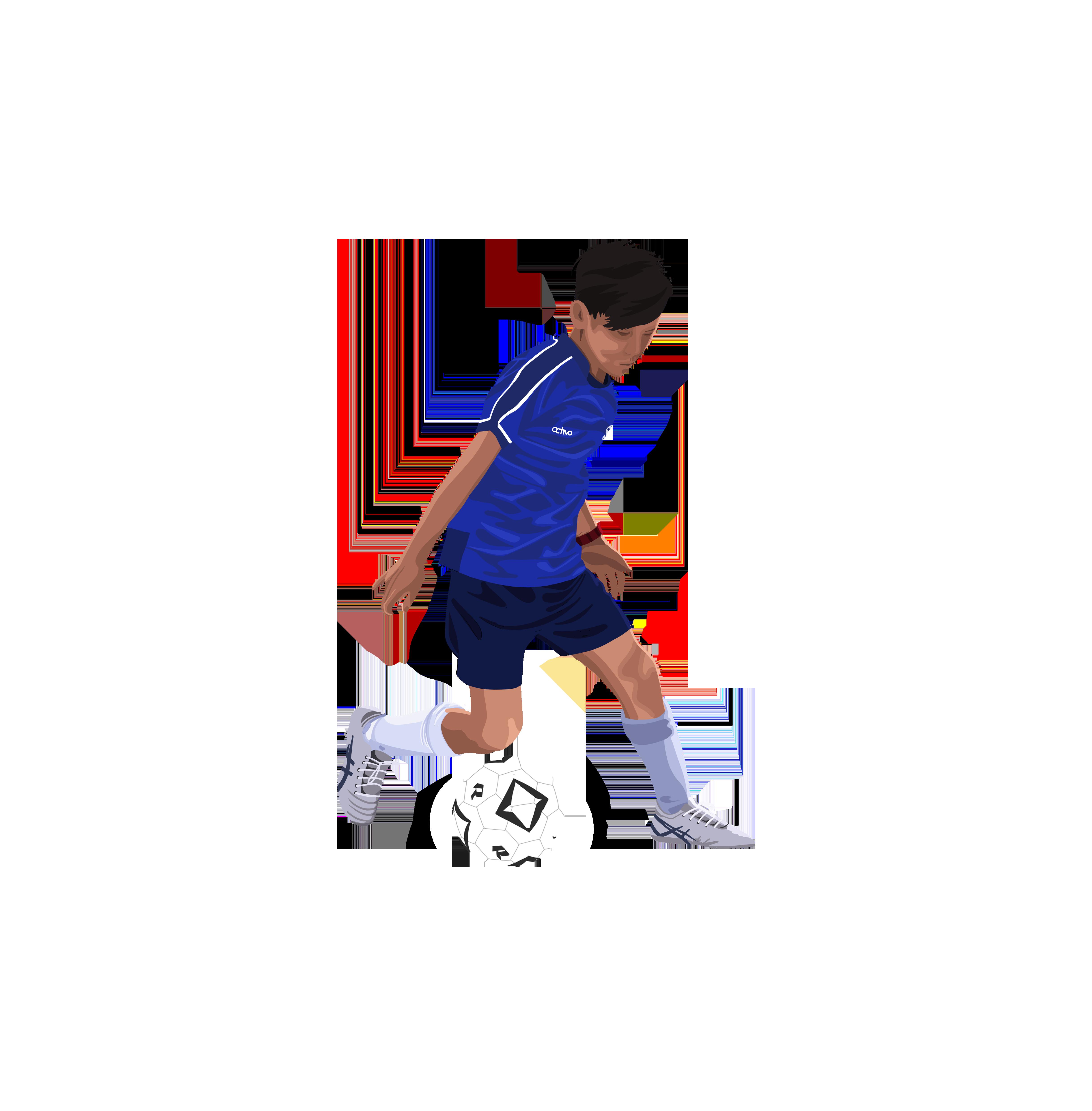 https://justfootballacademy.com.au/wp-content/uploads/2021/02/Owen-no-bg.png
