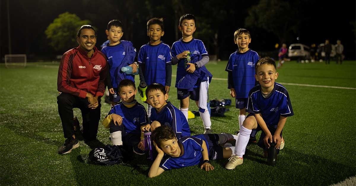 https://justfootballacademy.com.au/wp-content/uploads/2021/02/Rahul-and-Kids.jpg