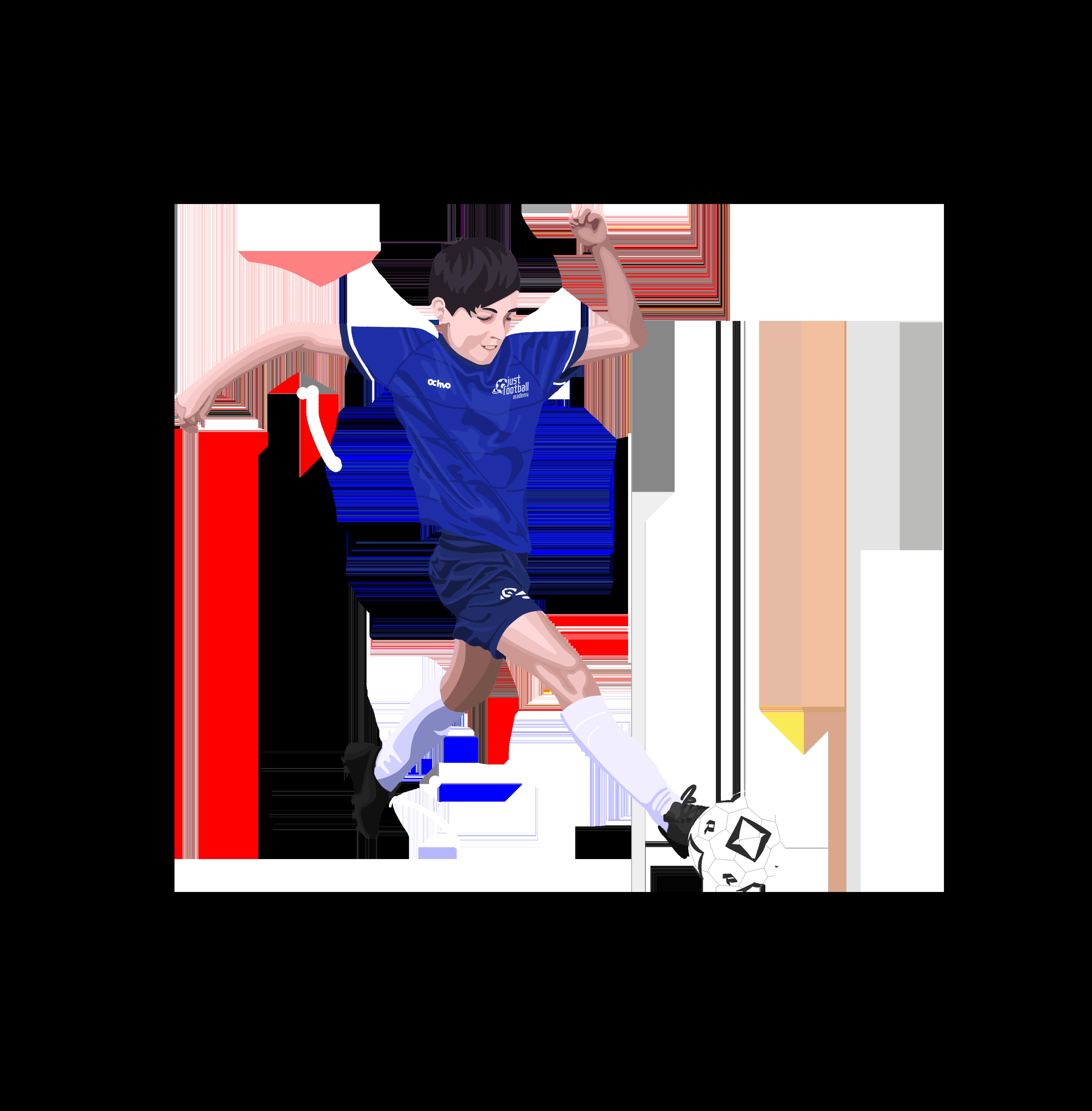 https://justfootballacademy.com.au/wp-content/uploads/2021/02/Roham-no-bg.png