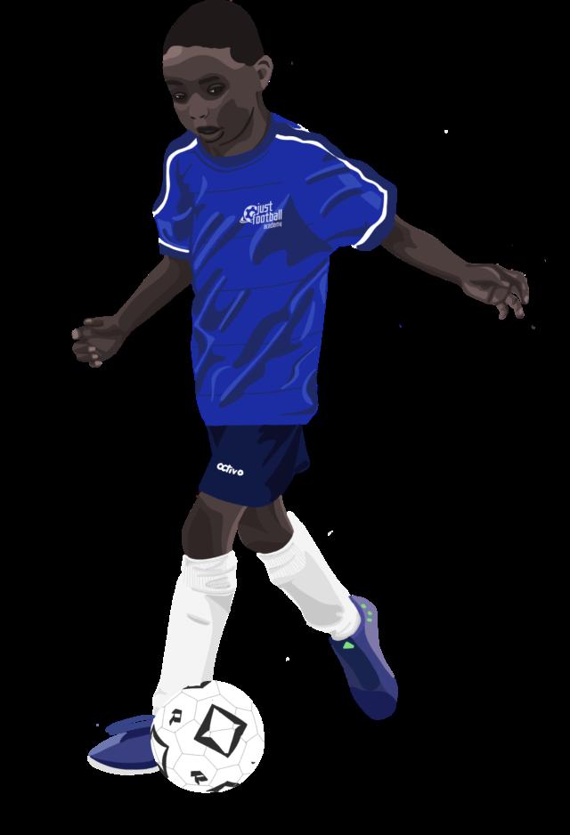 https://justfootballacademy.com.au/wp-content/uploads/2021/02/Sail-no-bg-4-640x938.png