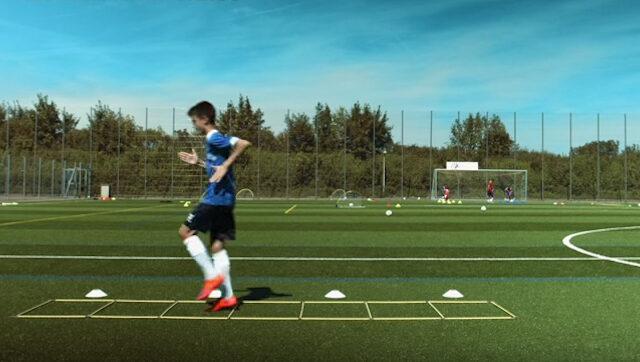 https://justfootballacademy.com.au/wp-content/uploads/2021/02/coordination-640x362.jpg