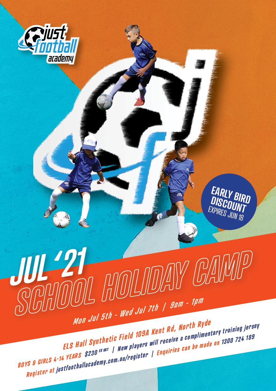 https://justfootballacademy.com.au/wp-content/uploads/2021/05/JFA-July-Camp.png