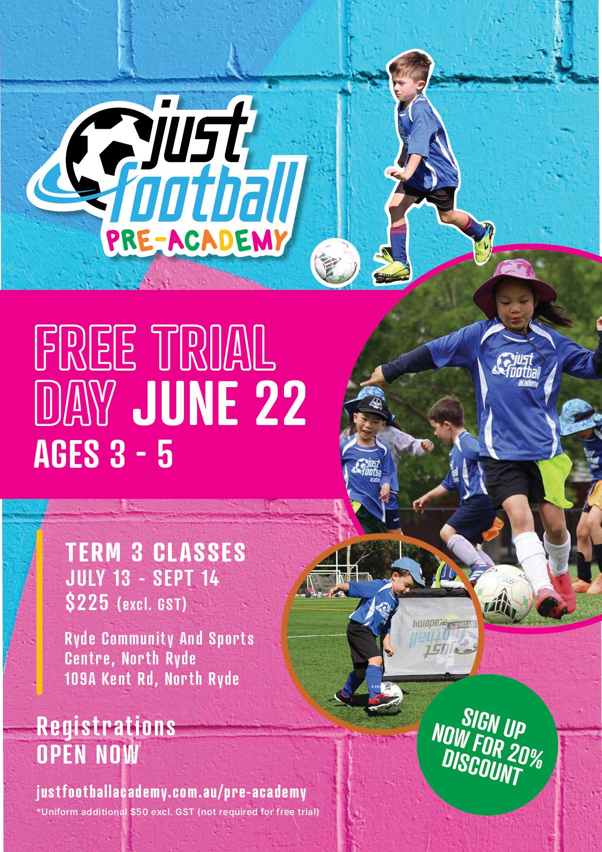 https://justfootballacademy.com.au/wp-content/uploads/2021/05/JFA-pre-academy-poster_A4-FA.jpg
